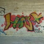 BFR-Graffiti-2015-020