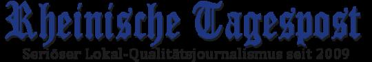 Rheinische Tagespost